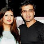 Juhi Parmar And Sachin Shroff Granted Divorce After Being Married For Eight Years