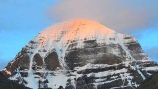 Kailash Mansarovar Yatra 2019: पंजीकरण शुरू, जानें लास्ट डेट, यात्रा से जुड़ी हर डिटेल...