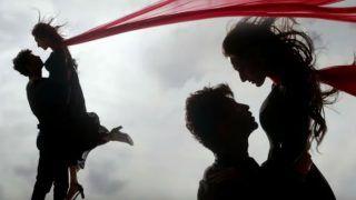 Ekta Kapoor's Kasautii Zindagi Kay 2 First Teaser is Out And it Will Make You Nostalgic, Watch