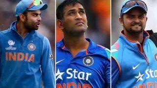 इंग्लैंड के खिलाफ टी-20 में टीम इंडिया के लिए 'संकटमोचन' साबित होंगे ये खिलाड़ी