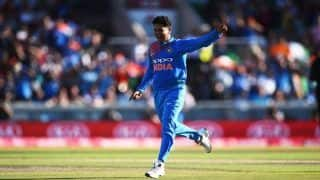 India vs England: Kuldeep Yadav is a Special Talent, Says Former England Cricketer Phil Tufnell
