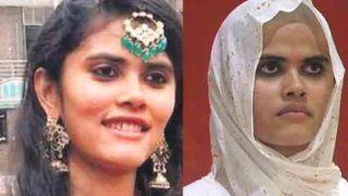 Gujarat: MBBS गोल्ड मेडलिस्ट डॉक्टर ने ली जैन दीक्षा, अरबपति परिवार को कहा अलविदा