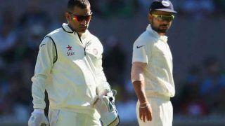 धोनी के संन्यास के बाद खराब रहा भारत टेस्ट विकेटकीपर्स का प्रदर्शन, ये रिकॉर्ड्स हैं गवाह