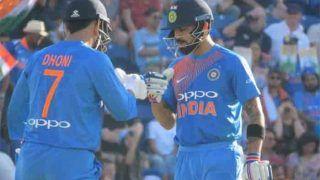 '19वें ओवर' की वजह से टीम इंडिया हार गई मैच, कोहली ने बताया मैच का टर्निंग पॉइंट