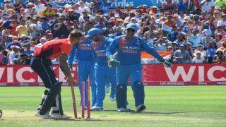 India National Cricket Team : Latest News, Videos and Photos