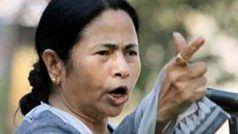 बंगाल में हिंसा फैलाने वालों को ममता ने दी चेतावनी, कहा- लोकतांत्रिक तरीकों से आंदोलन करें