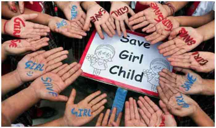Chennai Shocker: Minor girl raped by 17 men in apartments class=