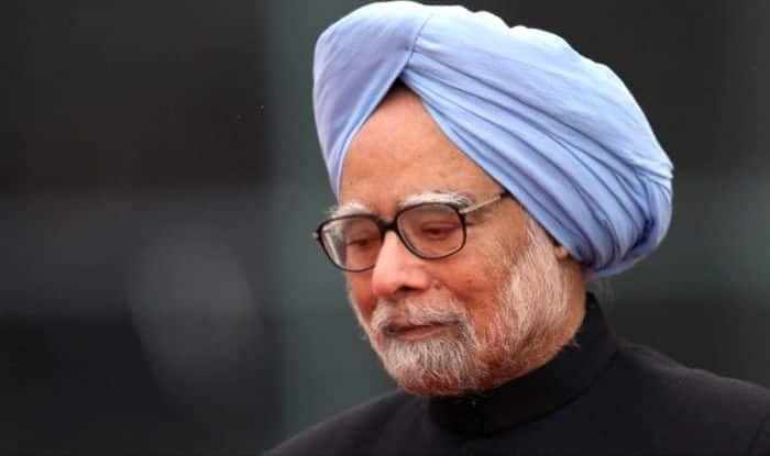 Lok Sabha Elections 2019: Manmohan Singh Not Willing to Contest From Amritsar Despite 'Fervent' Request by Congress Leaders, Say Reports