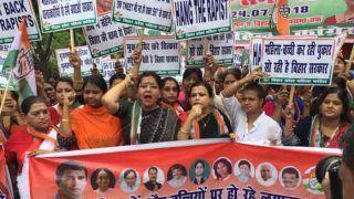 मुजफ्फरपुर बालिका गृह मामला: ईडी ने शुरू की एनजीओ की वित्तीय जांच