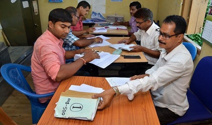 Assam NRC News Today: Centre Extends Deadline For Completion of Entire Process Till June 30