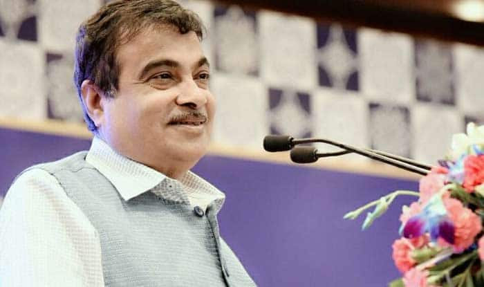 Nitin Gadkari Gives Staunch Reply to Rahul Gandhi's Left-Handed Compliment, Says 'That's The Difference Between Ours And Congress' DNA'