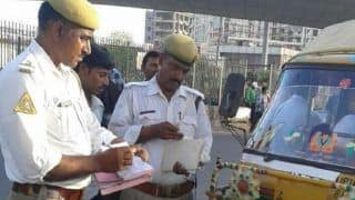 Narendra Modi in Noida: Traffic Police Announces Major Diversions From 4 PM to 9 PM Today- Commuters Need to Avoid These Routes