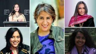 5 Powerful Women Filmmakers Who Are Raising The Bar of Indian Cinema Internationally