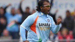 भारत की महिला टीम को मिला नया कोच, पूर्व दिग्गज खिलाड़ी को मिली जिम्मेदारी