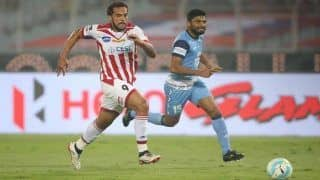 Indian Super League: FC Pune City Rope in Robin Singh for Upcoming Season