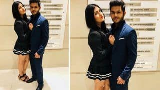 Bigg Boss 12: Comedian Siddharth Sagar and Girlfriend Subuhi Joshi Approached For The Reality Show