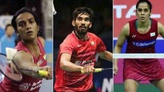 Pullela Gopichand Decodes Reason Behind Shuttlers' Poor Run in 2019