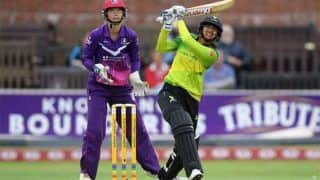 Dream11 Team Lancashire Thunder vs Western Storm KIA Super League 2019 - Cricket Prediction Tips For Today's-T20-Match-15-LT vs WS at Boughton Hall Cricket Club Ground, Chester