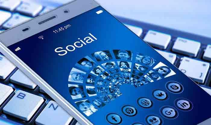 Facebook, Apple, Twitter Face EU Probes For Violating General Data Protection Regulation