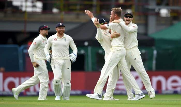West Indies vs England 1st Test Live Cricket Streaming Day 1 at Bridgetown: When And Where to Watch WI vs ENG Live Score and Streaming on Sony Liv App, Preview, Team News, Probable XIs, Timings, Squads, Joe Root, Jason Holder