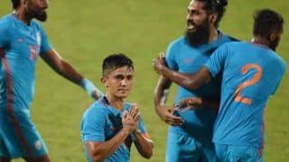 India vs DPR Korea Hero Intercontinental Cup 2019 Final: Live Streaming In India Where And When To Watch IND vs KOR TV Broadcast, Online In IST, Starting 11, Squads, Match Preview