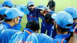 इंग्लैंड में फटेंगे टीम इंडिया के 3 'टाइम बम', वनडे सीरीज पर होगा कब्जा !