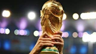FIFA World Cup: Five Things we Learned From World Cup Pre-quarters