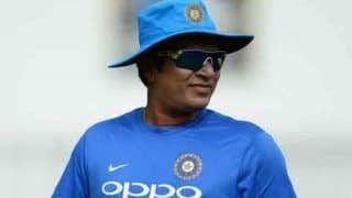 भारतीय महिला टीम के कोच ने दिया इस्तीफा, बताया ये बड़ा कारण