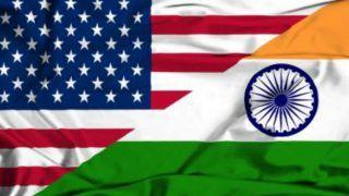 अमेरिका का 716 अरब डॉलर का रक्षा विधेयक पास, भारत से साझेदारी मजबूत करने पर जोर
