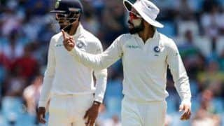 India vs England Test Series 2018: Full Schedule, Time Table, Venues, Cricket Fixture of India tour of England