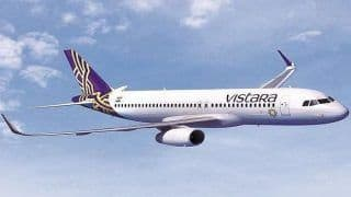 Vistara to Fly Daily From Delhi to Bangkok Soon, Bookings Open