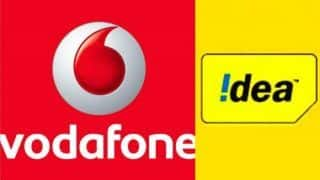 Vodafone Idea Not in Favour of 5G Spectrum Auction Before 2020