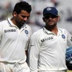 Mahendra Singh Dhoni's Experience Will Prove Crucial For India in 2019 Cricket World Cup, Says Zaheer Khan