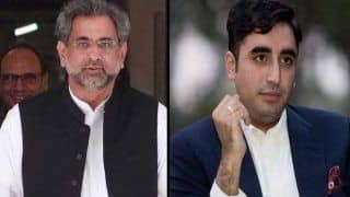 Pakistan Elections: Political Bigwigs Including ex-PM Abbasi And Bilawal Bhutto Suffer Shocking Defeats