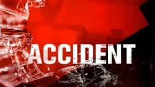Maharashtra: 8 Injured as Bridge Collapses Near Mahabaleshwar