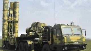 अमेरिका के बाद सेना पर सबसे ज्यादा खर्च करता है चीन, जानिए कितना है भारत का रक्षा बजट