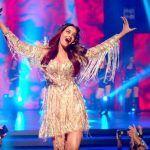 Fanney Khan Mohabbat Song Out: Aishwarya Rai Bachchan Takes The Stage As Desi Madonna - Watch Video