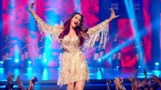 Aishwarya Rai Bachchan's Introduction in Fanney Khan Inspired by Beyonce?