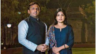 होटल खोलेंगे पूर्व CM अखिलेश, सांसद पत्नी के परमीशन मांगने पर खलबली, अफसरों की छुट्टियां रद्द