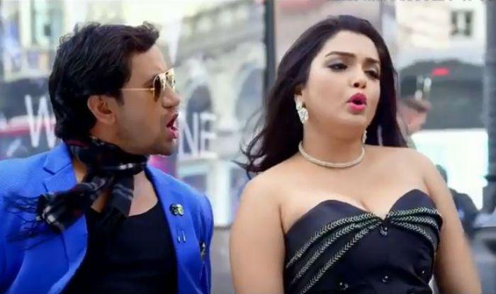 Internett dating sites bhojpuri sexy video