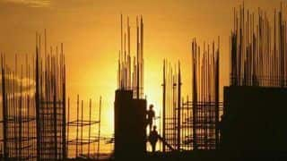Andhra Pradesh Tops 'Ease of Doing Business' Ranking, Telangana Second; Delhi Slumps to 23rd Spot