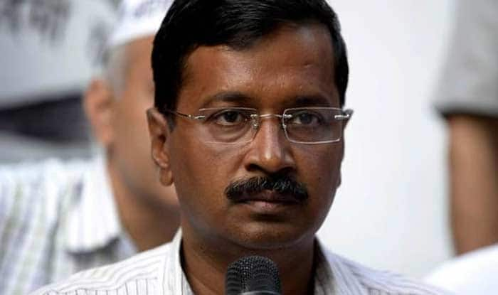 Delhi: Special Cell Detains Man in Connection With Kidnap Threat to Chief Minister Arvind Kejriwal's Daughter