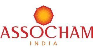 एसोचैम का बयान, सरकार रुपए की गिरावट रोकने के लिए करे हस्तक्षेप