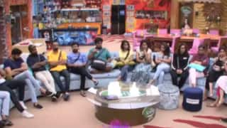 Bigg Boss Telugu Season 2: Deepthi Breaks Down in Tears Worrying About Her Career After The Show Ends