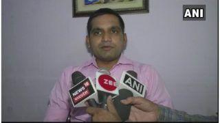 मंदसौर रेप केस: BJP नेता ने कहा, जो आरोपियों के सिर काटेगा 5 लाख रुपये इनाम दूंगा