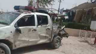 Pakistan Elections: Poll-Related Violence Across Country Leaves 34 Dead, 36 Injured