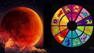 Chandra Grahan 27 July 2018: इन 8 राशियों पर होगा चंद्रग्रहण का सबसे ज्यादा असर, जानें कितना बुरा हो सकता है
