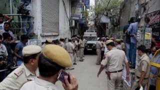 Burari Case: Lalit Bhatia Performed 'Rituals' as 'Directed' by His Dead Father, Say Reports
