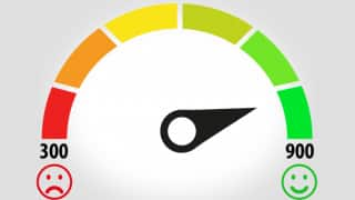 Maintain Good Credit Score. From Schools to Employers All Check Your Report