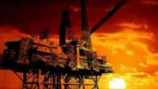 US Oil Prices Turn Positive, Another Bloodbath Expected Today